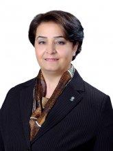 Prof.Dr.Remziye SIVACI